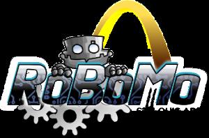 ROBOMO Forum